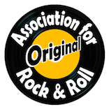 Association for Original Rock & Roll
